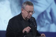 prof. Krzysztof Okopień