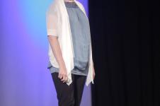 Joanna Bednarek (finalistka)