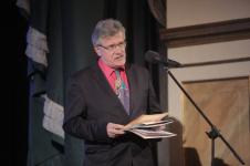 Lech Witkowski (Jury)