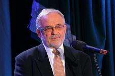 Jacek Migasiński, Przewodniczący Jury