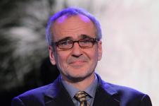 Krzysztof Żółtański (finalista)
