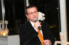Piotr Marciszuk (członek Jury)